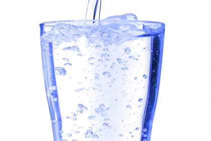 how much water do you really need in a day