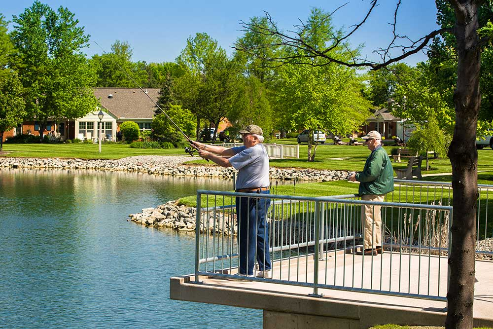 spring village christian personals A graceful recovery is the point when you're in need of short-term rehab choose gracepoint at spring river christian village our staff is motivated to help you achieve your best outcome every step of the way with the grace, respect and dignity you deserve.