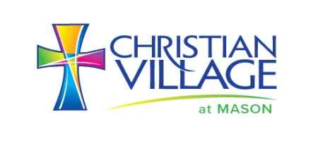 Christian Village Communities at Mason Retirement Community