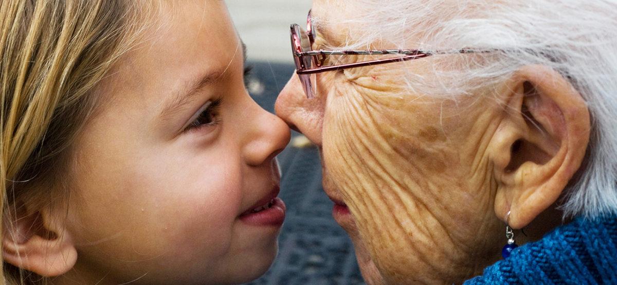 Christian-Village-Communities-family-retirement