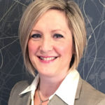 Lisa Cecil is the Vice President of Health Services for Christian Village Communities