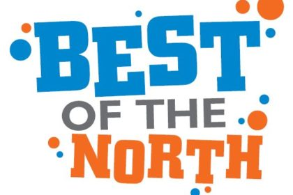 Christian Village Communities is up for best retirement center in Cincy Magazine's Best of the North competition