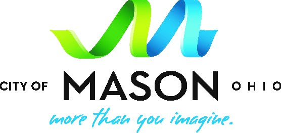 Partnering with the Mason Community Center