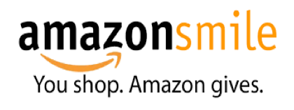 Amazon Smiles: When Giving Cost You Nothing
